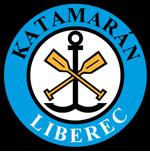 Katamaran_logo_old