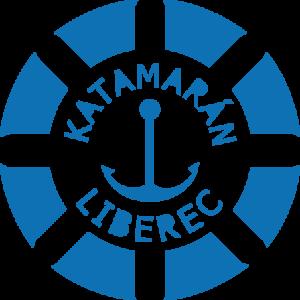 Katamaran_logo_old2