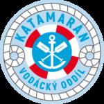 Katamaran_logo2