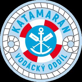 Vodácký oddíl Katamarán