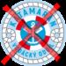 Přerušení činnosti vodáckého oddílu KATAMARÁN