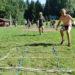 Video z letošního tábora V Jindřichovicích